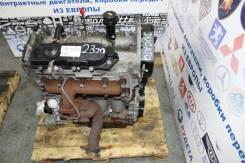 Двигатель. Citroen Jumper Fiat Ducato Peugeot Boxer. Под заказ