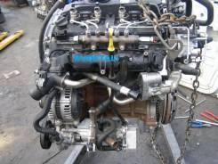 Двигатель в сборе. Citroen Jumper Fiat Ducato Iveco Daily Peugeot Boxer. Под заказ