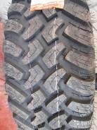 Gripmax Mud Rage M/T. Всесезонные, без износа, 4 шт