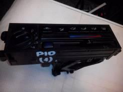 Печка. Nissan Primera, P10, P10E Двигатели: GA16DS, CD20, GA16DE, SR20DE, SR20DI