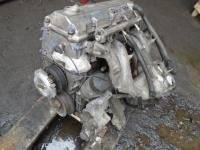 Контрактный (б/у) двигатель BMW 19 4E1 (M43 B19)