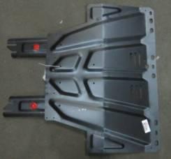 Защита двигателя. Ford Kuga, CBV Двигатели: G6DG, UKDA, HYDB, TXDA