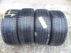 Hankook Winter i*cept RS W442. Зимние, без шипов, износ: 10%, 4 шт
