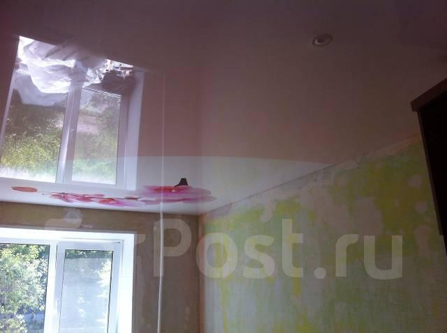 Натяжные потолки от производителя ЗА 1 Рубль !