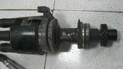 Трамблер. Volkswagen Passat Двигатели: ADY, 2E, AGG