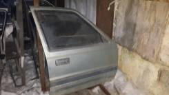 Дверь боковая. Nissan Cedric, Y30, PY30 Nissan Gloria, PY30, Y30 Двигатели: VG30E, VG30T, VG20T
