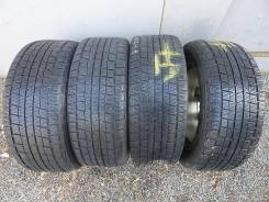 Dunlop DSX, 235/50R18
