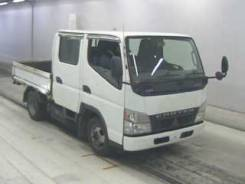 Mitsubishi. FD70AB, 4M40