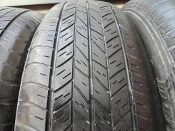 Dunlop Grandtrek ST20. Летние, износ: 50%, 2 шт