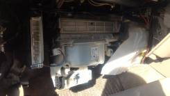 Печка. Toyota Camry, ACV30 Двигатель 2AZFE