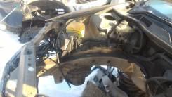 Шланг тормозной. Toyota Camry, ACV30 Двигатель 2AZFE