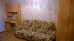 2-комнатная, улица Стрельникова 18. Кировский, агентство, 55,0кв.м.
