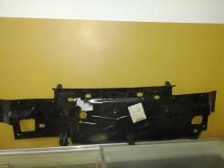 Панель стенок багажного отсека. Volkswagen Polo