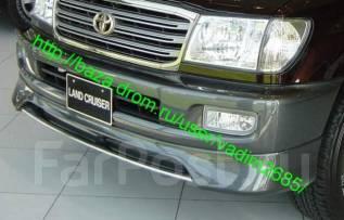 Губа. Toyota Land Cruiser, GRJ76K, URJ202W, URJ202, J200, GRJ79K, VDJ200 Двигатели: 1GRFE, 1URFE, 3URFE, 1VDFTV. Под заказ
