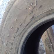 Pirelli Scorpion A/T. Зимние, 2001 год, износ: 5%, 1 шт