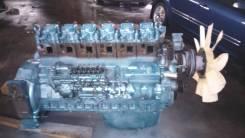 Продается двигатель Хово евро-2