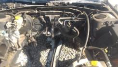 Трубка кондиционера. Subaru Forester, SG5 Двигатель EJ20