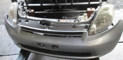 Ноускат. Daihatsu Boon, M300S, M310S, M312S, M301S Двигатели: 1KRFE, KJVET, K3VE. Под заказ
