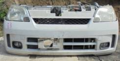 Ноускат. Daihatsu Mira, L260V, L260S. Под заказ