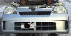 Ноускат. Daihatsu Mira, L250V, L250S. Под заказ