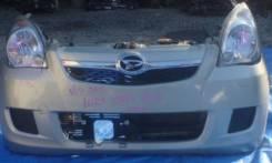 Ноускат. Daihatsu Mira, L275S, L275V. Под заказ