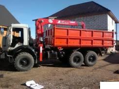 Переоборудование грузового транспорта по новому регламенту