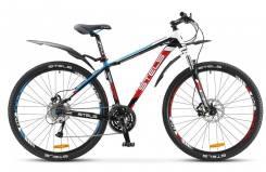 Велосипед горный Stels Navigator 930 D 29, Оф. дилер Мото-тех. Под заказ