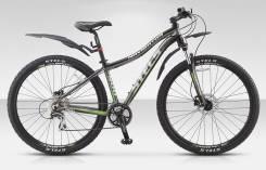 Велосипед горный Stels Navigator 900 D 29, Оф. дилер Мото-тех. Под заказ