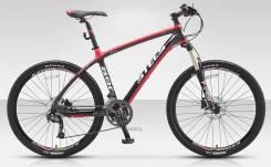 Велосипед горный Stels Navigator-890 D 26, Оф. дилер Мото-тех. Под заказ