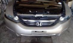 Ноускат. Honda Odyssey, RB1, RB2 Двигатель K24A