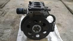Двигатель в сборе. Daihatsu Terios Kid Двигатели: EFDET, EFDEM