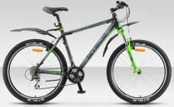 Велосипед горный Stels Navigator-850 V 26, Оф. дилер Мото-тех. Под заказ