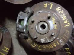 Ступица. Mitsubishi Lancer, CB2A, CM2A, CK2A, CS2A