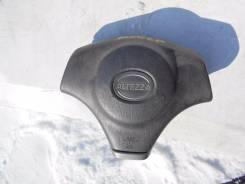 Подушка безопасности. Toyota Altezza
