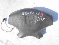 Подушка безопасности. Honda Torneo, CF3
