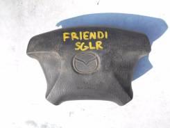 Подушка безопасности. Mazda Bongo Friendee, SGLR