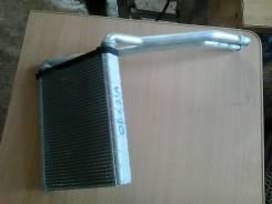 Радиатор отопителя. Toyota Vitz, KSP90