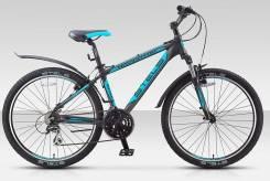 Велосипед горный Stels Navigator-650 V 26, Оф. дилер Мото-тех. Под заказ