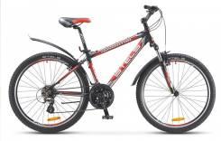Велосипед Stels Navigator-630 V 26, Оф. дилер Мото-тех. Под заказ