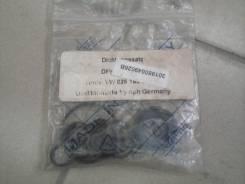 Ремкомплект гидроусилителя. Audi 200 Audi 100