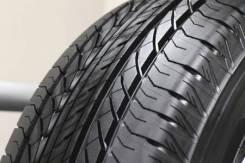 Bridgestone Ecopia EP850. Летние, 2014 год, износ: 30%, 4 шт