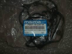 Прокладка клапанной крышки. Mazda