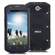 NO.1 X6800. Новый