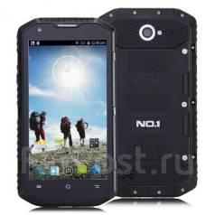 NO.1 X6800. Новый, Защищенный