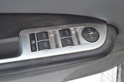 Блок управления стеклоподъемниками. Ford Focus, DBW, DB