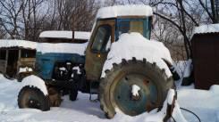 МТЗ 50. Продается трактор!