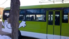 Hyundai County. Продается автобус , 3 907 куб. см., 24 места