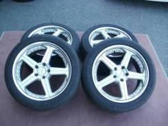 Bridgestone Regno GR-XT. Летние, 2011 год, 30%, 2 шт