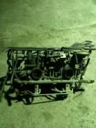 Карбюратор. Honda Integra, DA5, DA7, EF3, EF5 Honda Civic, EF3, EF5 Двигатель ZC