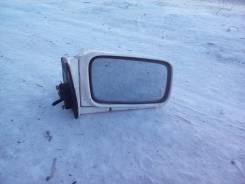 Зеркало заднего вида боковое. Toyota Carina, AT170, AT170G Двигатель 5AFE